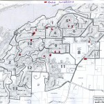 Emergency communications for the Palisades Neighborhood Association, Lake Oswego